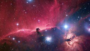universe_ distant_reiki